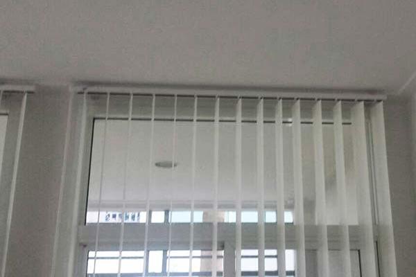 06-vertical-blindsE3E5C533-C423-8923-C272-196F796411BD.jpg