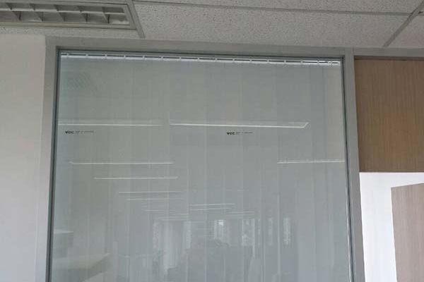 07-vertical-blinds788D317A-0525-FF25-E830-5C55D15A5DF7.jpg