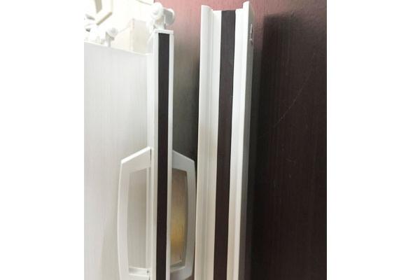01-pvc-folding-doorA30024DE-08A2-FD07-E7E6-C18F40E9771F.jpg