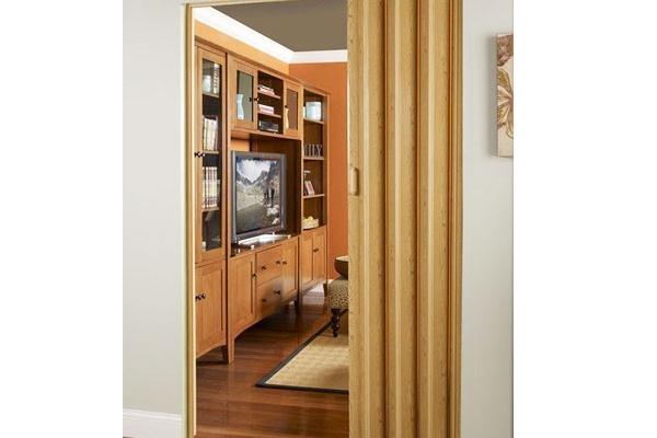 10-pvc-folding-door1024E9CA-0299-B40B-5383-FD0E2C989B9F.jpg