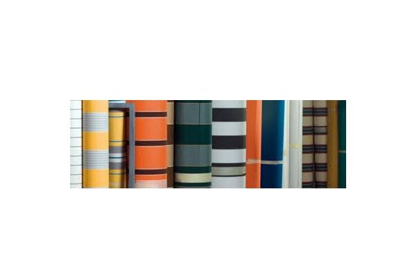 02-polyacrylic-fabricC275440F-EEE7-9534-C536-5E01A3B80AC8.jpg