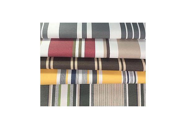 03-polyacrylic-fabric045736BD-2A8D-0C06-E130-AF55CB5431CA.jpg