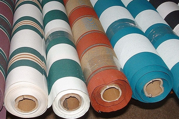 07-polyacrylic-fabric271D3E52-8262-679E-E2B0-6A894A430E30.jpg
