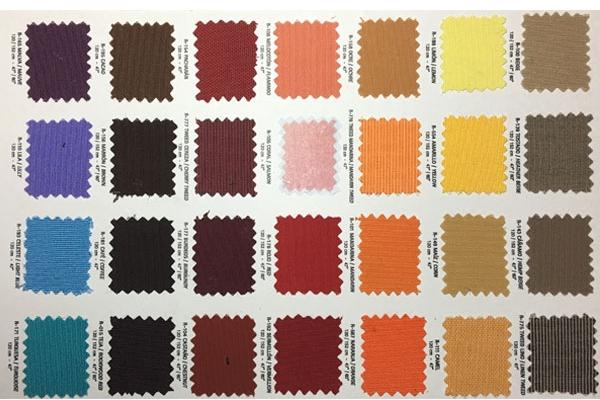 08-polyacrylic-fabricBAF126C4-A6C0-7200-2F72-92F828D111CC.jpg