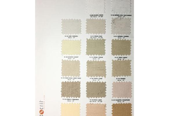 12-polyacrylic-fabricD034A137-34E2-9926-3954-041424292972.jpg