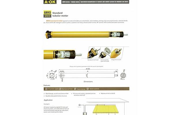 02-tubular-moter6F19D36A-5498-F089-D679-D992F180EC80.jpg