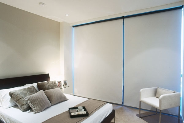 11-roller-blinds-manual992A2B4A-03E8-C466-3537-3AB545726D23.jpg
