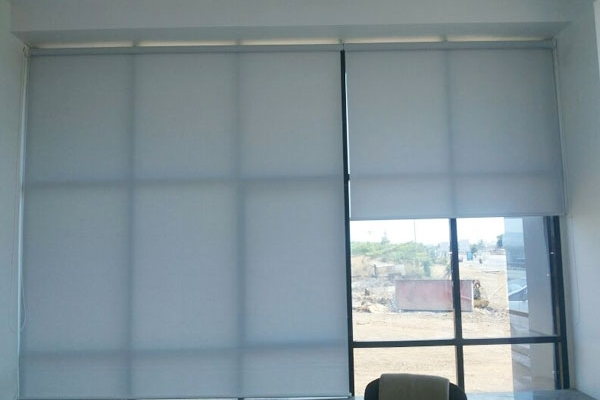 16-roller-blinds-manual00A69B52-E97E-77F1-F7D4-FCD1A6ED4CB1.jpg