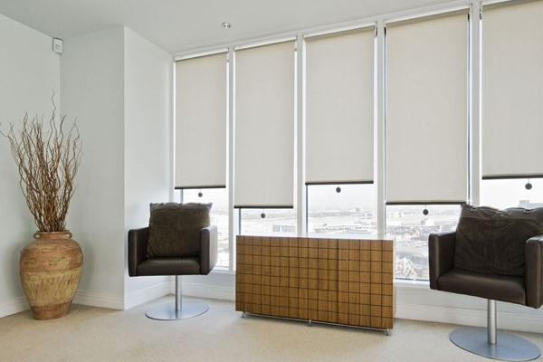 17-roller-blinds-manual5A15B84F-A061-12D9-43D4-67B47EAC8577.jpg