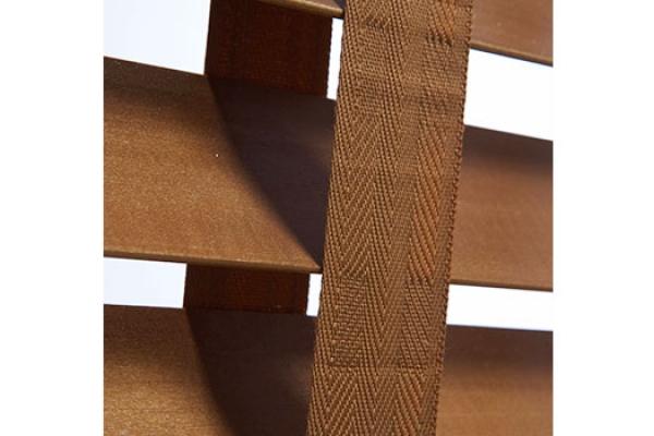 02-wooden-blindsA1B453D4-FD53-670E-FDA1-89079DEEB452.jpg