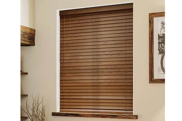 03-wooden-blinds7A09142F-68A8-DE38-B1EA-74BD2A484010.jpg