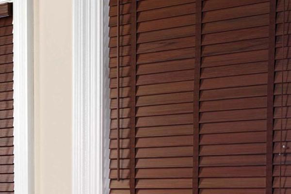 08-wooden-blinds656248CA-EE95-2E6B-4756-3C9BD056CA7A.jpg