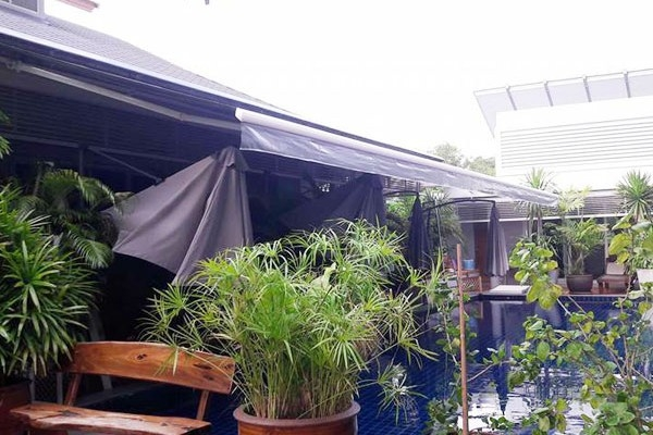 19-retractable-awnings38DF0D6B-40F0-983E-23F1-2233FAF987E2.jpg