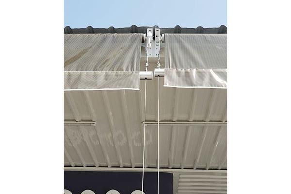 41-vertical-drop-awnings891A9301-09C5-C42D-CCB9-222C9EF9309E.jpg