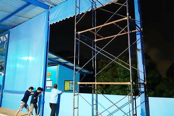 44-vertical-drop-awningsA719E93D-8608-F4C7-BEE5-49DCCD279B26.jpg