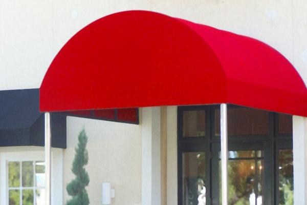 06-canvas-canopies-awning10785946-095D-4A3B-B96D-AA2198012221.jpg