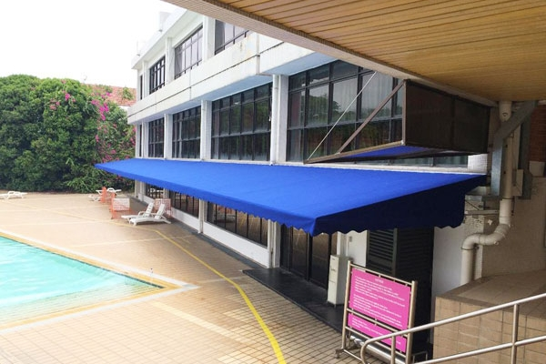 08-canvas-canopies-awning0D7D0863-E396-232B-6E66-E72A25F252AB.jpg