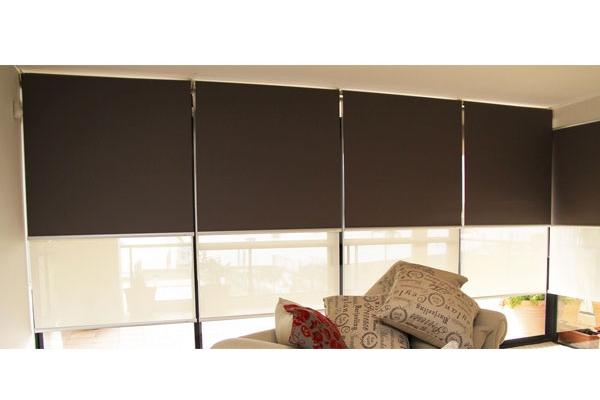 09-roller-blinds-manualD3082057-51FD-DFD8-2652-5C52F9DAE12E.jpg